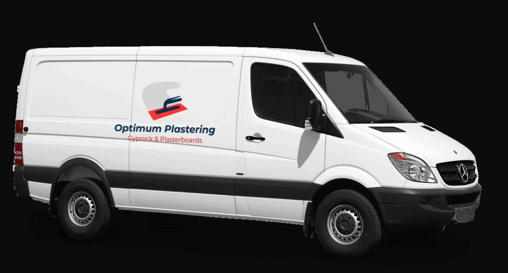 optimum-plastering-car